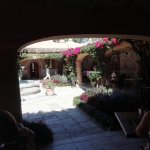 Photo of Antigua Villa Santa Monica