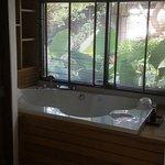 Photo of Betterview Bed Breakfast & Bungalow