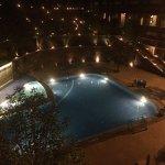 Foto de Ramada Udaipur Resort and Spa