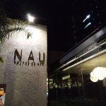 Photo of Nau Frutos do Mar