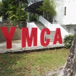 Photo of YMCA One Orchard