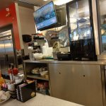 Foto de The Soda Jerk Diner & Dairy Bar