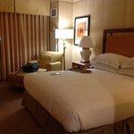 Foto de Hilton Santa Clara