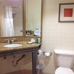 Zdjęcie Hilton Santa Clara