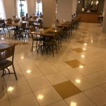 Photo of Comfort Hotel Joinville