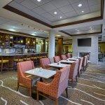 Photo of Hilton Garden Inn Durham/University Medical Center