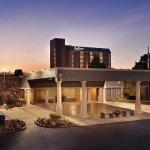 Photo of Radisson Hotel Louisville North