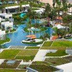 InterContinental Sanya Resort Foto