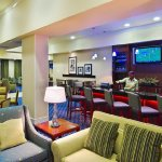 Photo de Hampton Inn & Suites Little Rock - Downtown
