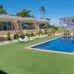 Verde View Villas照片