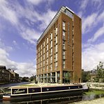 Photo of Doubletree by Hilton Hotel Leeds City Centre