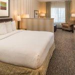 Photo of DoubleTree by Hilton Hotel Portland - Beaverton