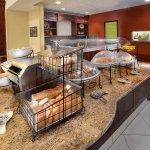 Photo of Hilton Garden Inn Raleigh Triangle Town Center
