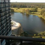 Photo of Hyatt Regency Grand Cypress
