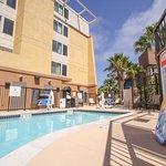 Photo of Holiday Inn Oceanside Camp Pendleton Area