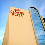 Photo of Crowne Plaza Arlington Suites