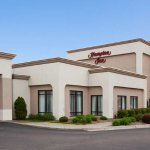 Photo of Hampton Inn Plover / Stevens Point