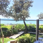 Foto de Kims Beachside Retreat