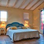 Photo de Le Roc e Fiori Hotel