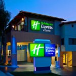 Photo of Holiday Inn Express Solana Beach/Del Mar