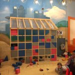 ภาพถ่ายของ Little Buckeye Children's Museum