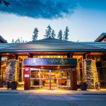 Photo of Delta Banff Royal Canadian Lodge