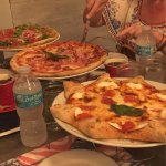Photo of Giotto Maestro della Pizza