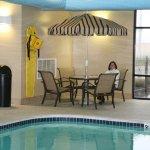 Photo of Hampton Inn & Suites Toledo-Perrysburg