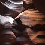 Foto de Upper Antelope Canyon