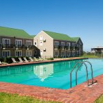 Foto de Protea Hotel by Marriott Stellenbosch