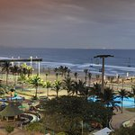 Protea Hotel by Marriott Durban Edward Foto