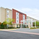 Photo of SpringHill Suites Ashburn Dulles North