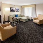 Photo of SpringHill Suites Fort Worth University