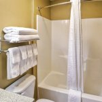Photo of Candlewood Suites Killeen - Fort Hood Area