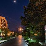 Foto de Marriott Memphis East