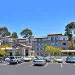 Photo of Holiday Inn Express Mira Mesa