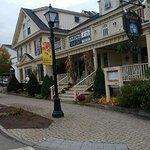 Kennebunkport Inn Foto