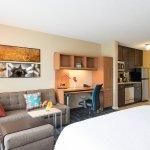 Foto de TownePlace Suites Kalamazoo
