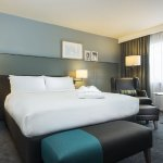 Photo of Holiday Inn London-Heathrow M4, Jct. 4