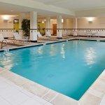 Photo of Fairfield Inn & Suites Wichita Downtown