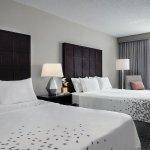 Photo of Renaissance Fort Lauderdale Cruise Port Hotel