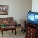 Photo of Homewood Suites Amarillo