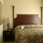 Foto de Homewood Suites Amarillo