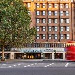 Photo of Hilton London Olympia