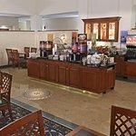 Photo of Hampton Inn & Suites by Hilton Rockville Centre