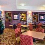 Hampton Inn Reading/Wyomissing Foto