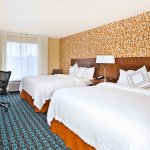 Foto de Fairfield Inn & Suites Madison West/Middleton
