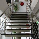 S Sukhumvit Suites Foto