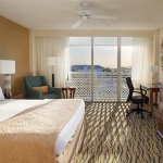 Photo of Hutchinson Island Marriott Beach Resort & Marina