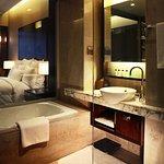 Photo of Renaissance Shanghai Zhongshan Park Hotel